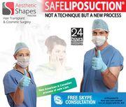 Cosmetic Surgeon   gynecomastia Pakistan