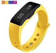 KOBWA L28T Best fitness tracker watch