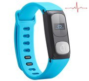 HeHa Women fitness tracker with heart rate monitor