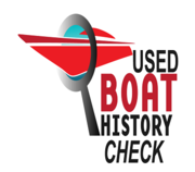 Boat history report for 9.99